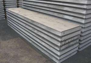 GRC冠亚br88提现要多少钱多孔隔墙条板的选用质量标准.jpg